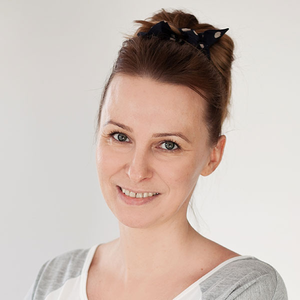 Aldona Liszewska - Abrechnungen / Fakturieren - Promet Cargo Sp. zo.o.