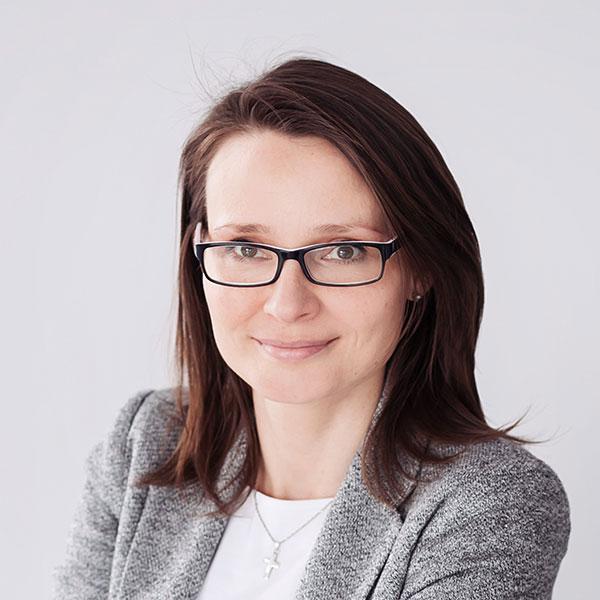 Katarzyna Jasiewicz - Eintreibung von Schulden - Promet Cargo Sp. zo.o.