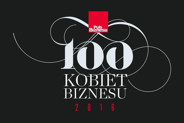 Promet Cargo Sp. zo.o. - TRANSPORT ISPEDYCJA - 100 kobiet biznesu