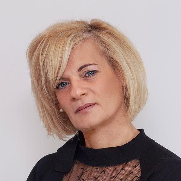 Dorota Magdulska - Fakturien / Interstat - Promet Cargo Sp. zo.o.