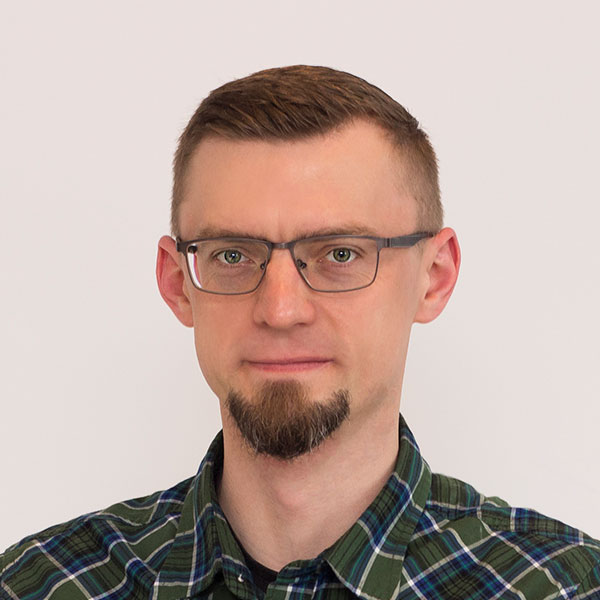 Krzysztof Kopczyński - Internationaler Spediteur - Promet Cargo Sp. zo.o.