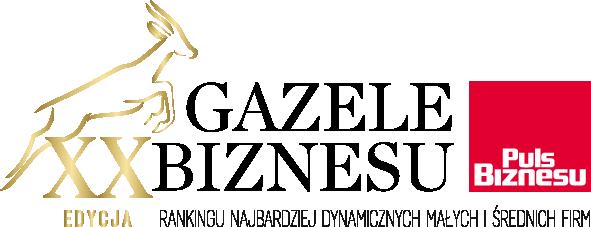 Promet Cargo Sp. zo.o. - TRANSPORT ISPEDYCJA - Gazele Biznesu XX Edycja