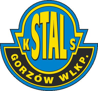 Stal Gorzów - logo